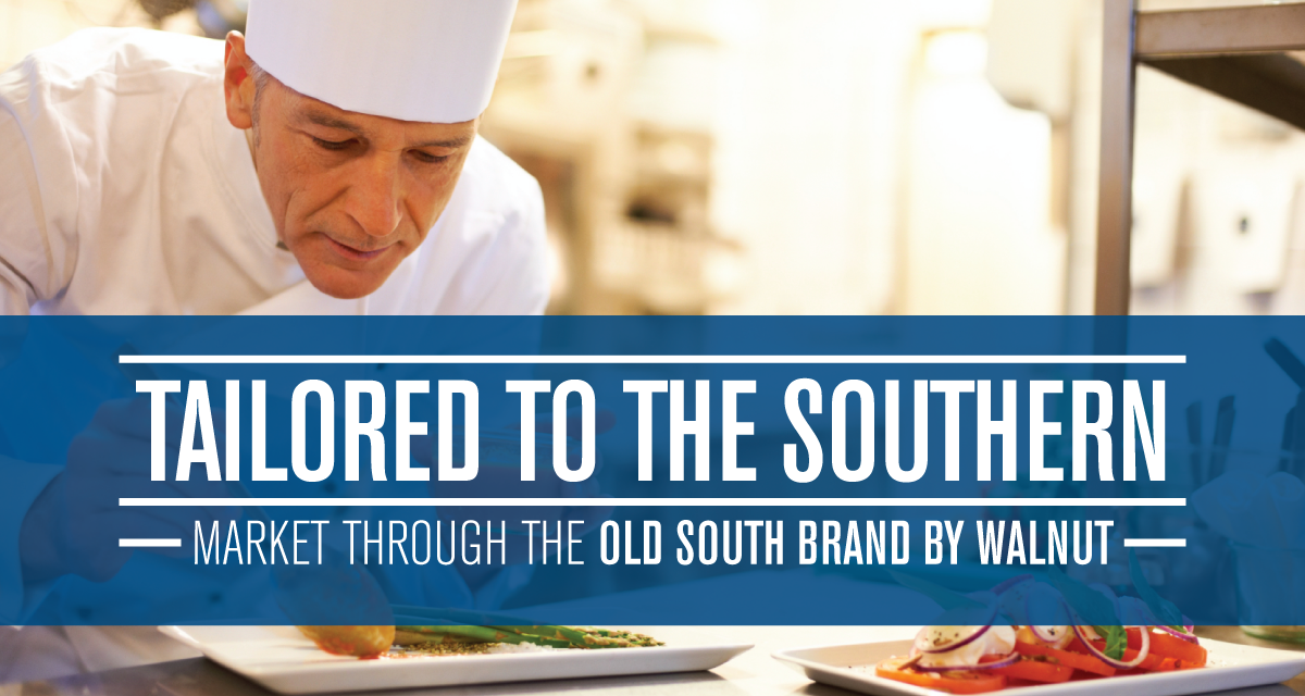 apartment and condo insurance program from the old south brand